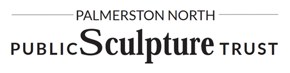 Palmerston North Public Sculpture Trust